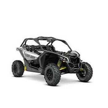 2019 Can-Am Maverick 900 X3 Turbo for sale 200626786