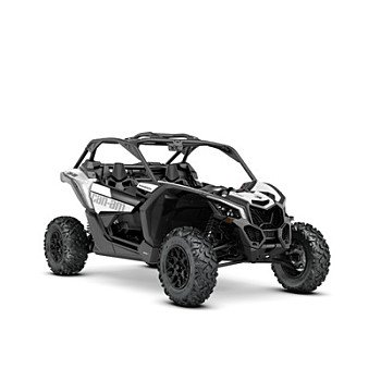 2019 Can-Am Maverick 900 X3 Turbo R for sale 200626795