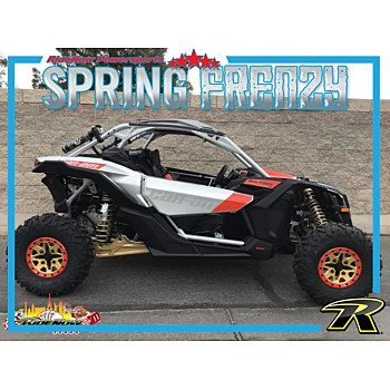 2019 Can-Am Maverick 900 for sale 200632765
