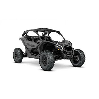 2019 Can-Am Maverick 900 X3 X rs Turbo R for sale 200642083