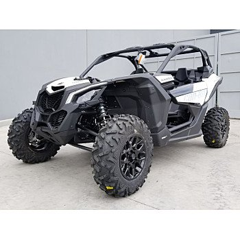 2019 Can-Am Maverick 900 X3 Turbo for sale 200656967