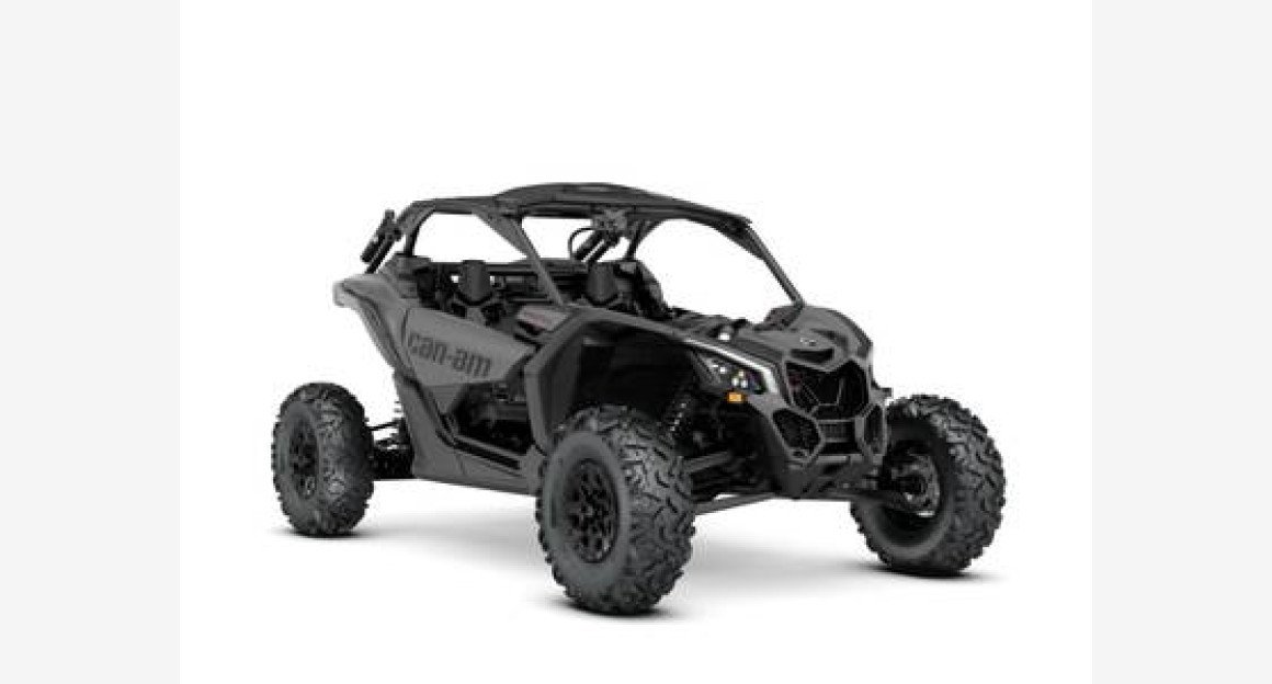 2019 Can-Am Maverick 900 for sale 200663034