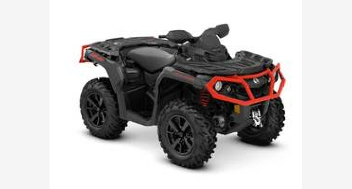 2019 Can-Am Maverick 900 X3 X ds Turbo R for sale 200663396