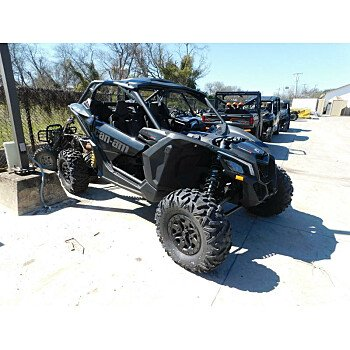 2019 Can-Am Maverick 900 X3 X rs Turbo R for sale 200673977