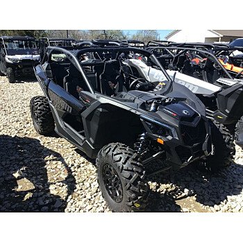 2019 Can-Am Maverick 900 X3 X ds Turbo R for sale 200673995