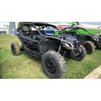 2019 Can-Am Maverick 900 X3 X rs Turbo R for sale 200680575