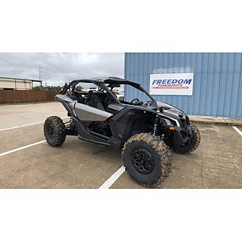 2019 Can-Am Maverick 900 X3 X rs Turbo R for sale 200680599
