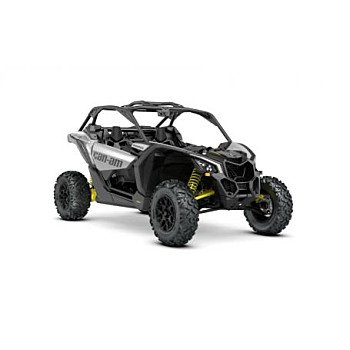 2019 Can-Am Maverick 900 X3 Turbo for sale 200719687