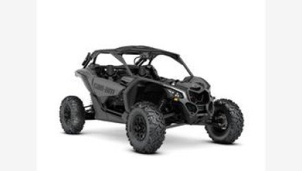 2019 Can-Am Maverick 900 X3 X rs Turbo R for sale 200631549