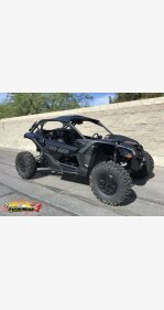 2019 Can-Am Maverick 900 for sale 200635529