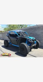 2019 Can-Am Maverick 900 for sale 200635530