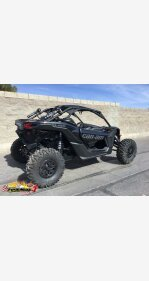 2019 Can-Am Maverick 900 for sale 200635538