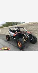 2019 Can-Am Maverick 900 for sale 200644765