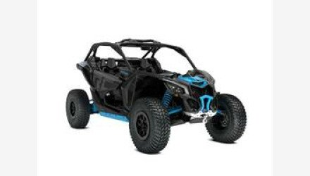 2019 Can-Am Maverick 900 X3 X rc Turbo for sale 200649281