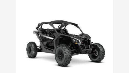 2019 Can-Am Maverick 900 X3 X rs Turbo R for sale 200660509