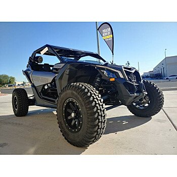 2019 Can-Am Maverick 900 for sale 200662196