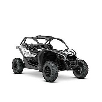 2019 Can-Am Maverick 900 X3 Turbo R for sale 200671725