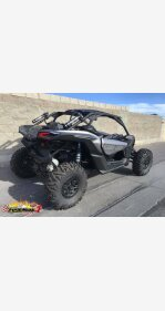 2019 Can-Am Maverick 900 for sale 200691973