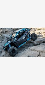 2019 Can-Am Maverick 900 X3 X rc Turbo R for sale 200719651