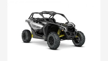2019 Can-Am Maverick 900 X3 Turbo for sale 200719794
