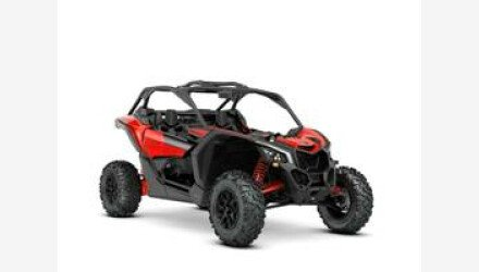 2019 Can-Am Maverick 900 for sale 200738116
