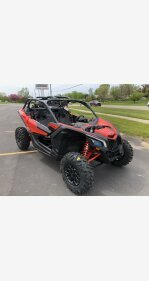 2019 Can-Am Maverick 900 for sale 200738622