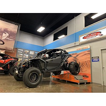 2019 Can-Am Maverick 900 for sale 200743853