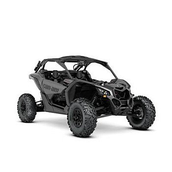 2019 Can-Am Maverick 900 for sale 200743855