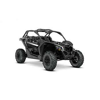 2019 Can-Am Maverick 900 X3 X ds Turbo R for sale 200746163