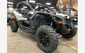 2019 Can-Am Maverick 900 X3 Turbo for sale 200753864