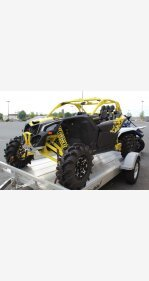 2019 Can-Am Maverick 900 X3 X mr Turbo R for sale 200754323