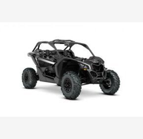 2019 Can-Am Maverick 900 X3 X ds Turbo R for sale 200755920