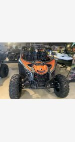 2019 Can-Am Maverick 900 X3 X ds Turbo R for sale 200756552