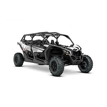 2019 Can-Am Maverick 900 X3 X rs Turbo R for sale 200756584