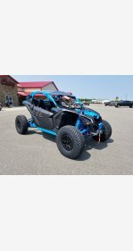 2019 Can-Am Maverick 900 X3 X rc Turbo R for sale 200763690