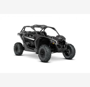 2019 Can-Am Maverick 900 X3 X ds Turbo R for sale 200763694