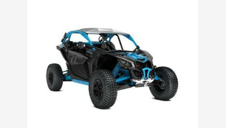 2019 Can-Am Maverick 900 X3 X rc Turbo R for sale 200765940