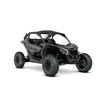 2019 Can-Am Maverick 900 X3 X rs Turbo R for sale 200770394