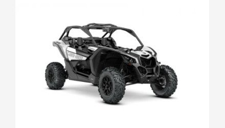 2019 Can-Am Maverick 900 X3 Turbo for sale 200770402