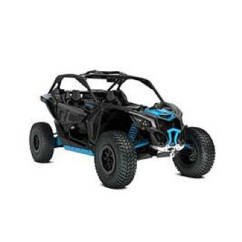 2019 Can-Am Maverick 900 X3 X rc Turbo for sale 200772262