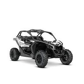 2019 Can-Am Maverick 900 X3 Turbo for sale 200772283