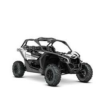 2019 Can-Am Maverick 900 X3 Turbo R for sale 200772305