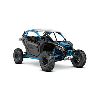 2019 Can-Am Maverick 900 X3 X rc Turbo R for sale 200774319