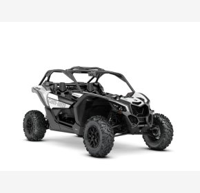 2019 Can-Am Maverick 900 X3 Turbo R for sale 200781456