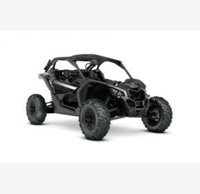 2019 Can-Am Maverick 900 X3 X rs Turbo R for sale 200782231