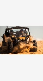 2019 Can-Am Maverick 900 X3 X ds Turbo R for sale 200782235