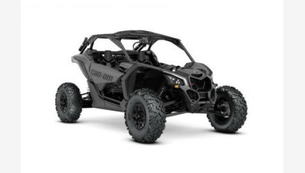 2019 Can-Am Maverick 900 X3 X rs Turbo R for sale 200784473