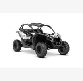 2019 Can-Am Maverick 900 X3 Turbo for sale 200801231