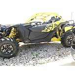 2019 Can-Am Maverick 900 X3 X mr Turbo R for sale 200804192