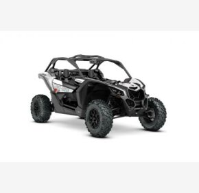 2019 Can-Am Maverick 900 X3 Turbo R for sale 200818093